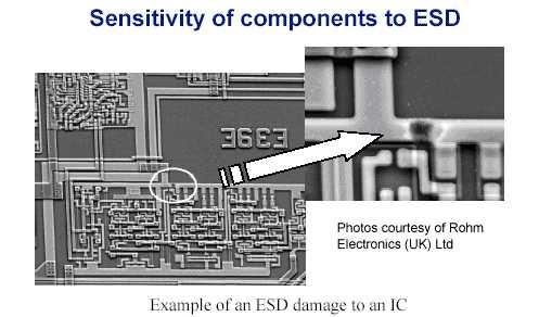 ESD Damage.jpg