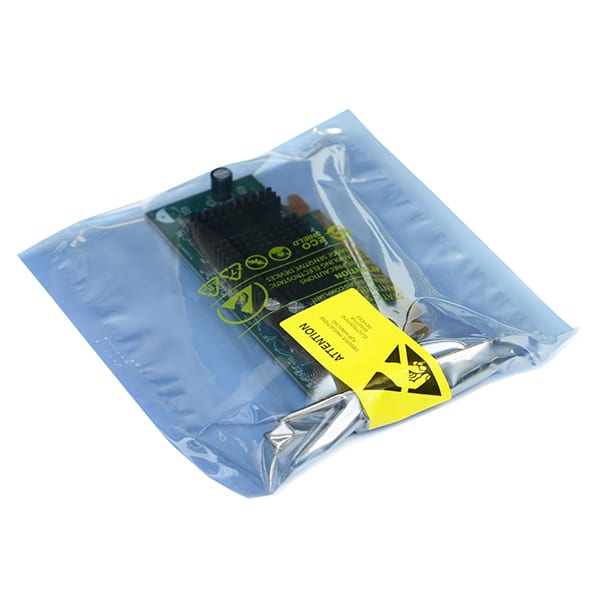 shielding bag.jpg