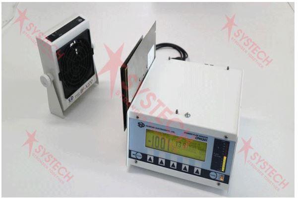 test ionizer.JPG