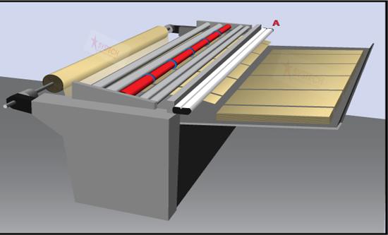 Thanh bar ionizer 3.jpg