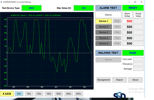Thiết bị đo điện áp tĩnh điện DSF 601.png